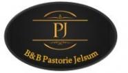 Pastorie Jelsum Logo